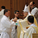 2017 Ordination to the Diaconate photo album thumbnail 12